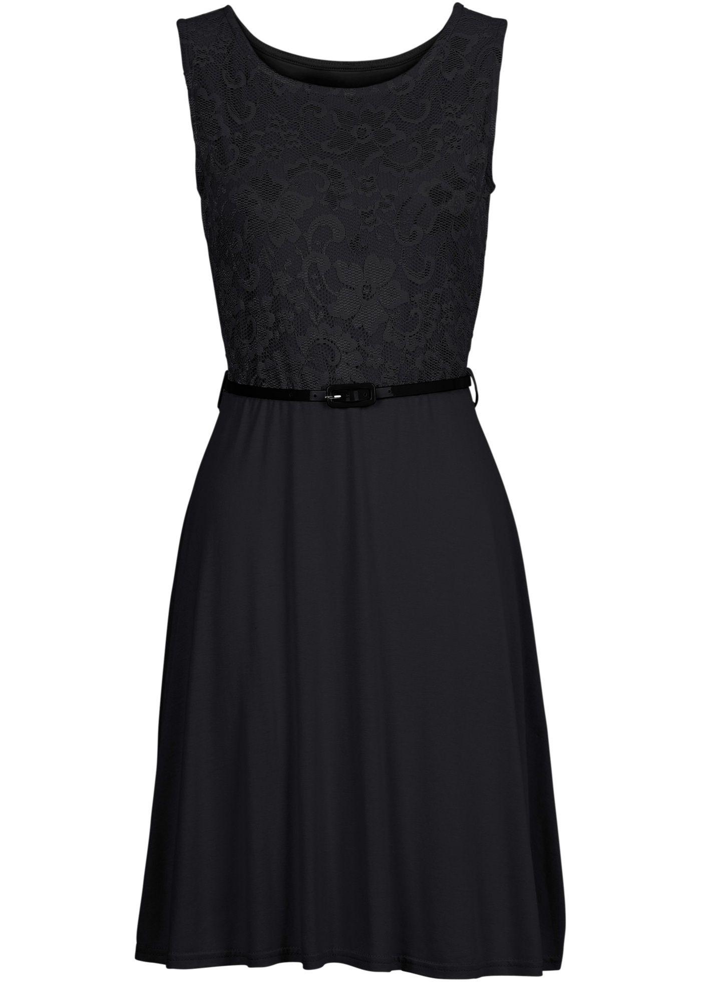shirtkleid mit spitze | kleider konfirmation, kleider, kleid