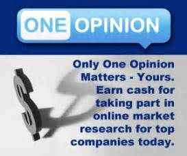 one opinion - Yahoo Image Search Results