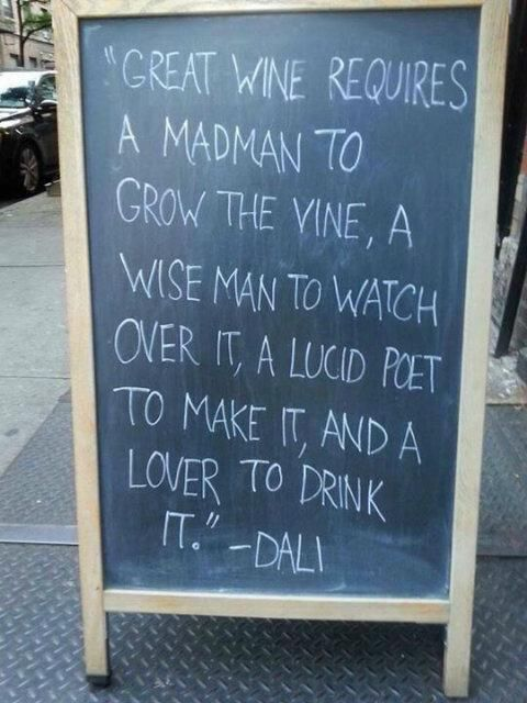 The Wine Wankers On With Images Wine Quotes Wine