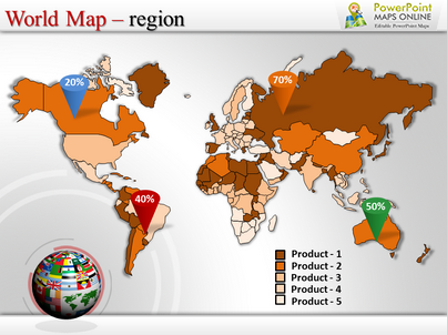 world map ppt order nowhttp