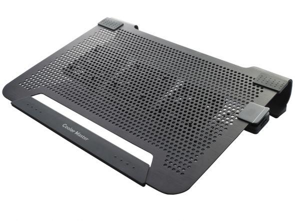 Cooling Pad Cooler Master U3 Cooler Master Laptop Cooling Pad Laptop Cooler