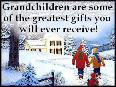 Pin by Pat Harper Jones on Quotes | Grandparents quotes ...
