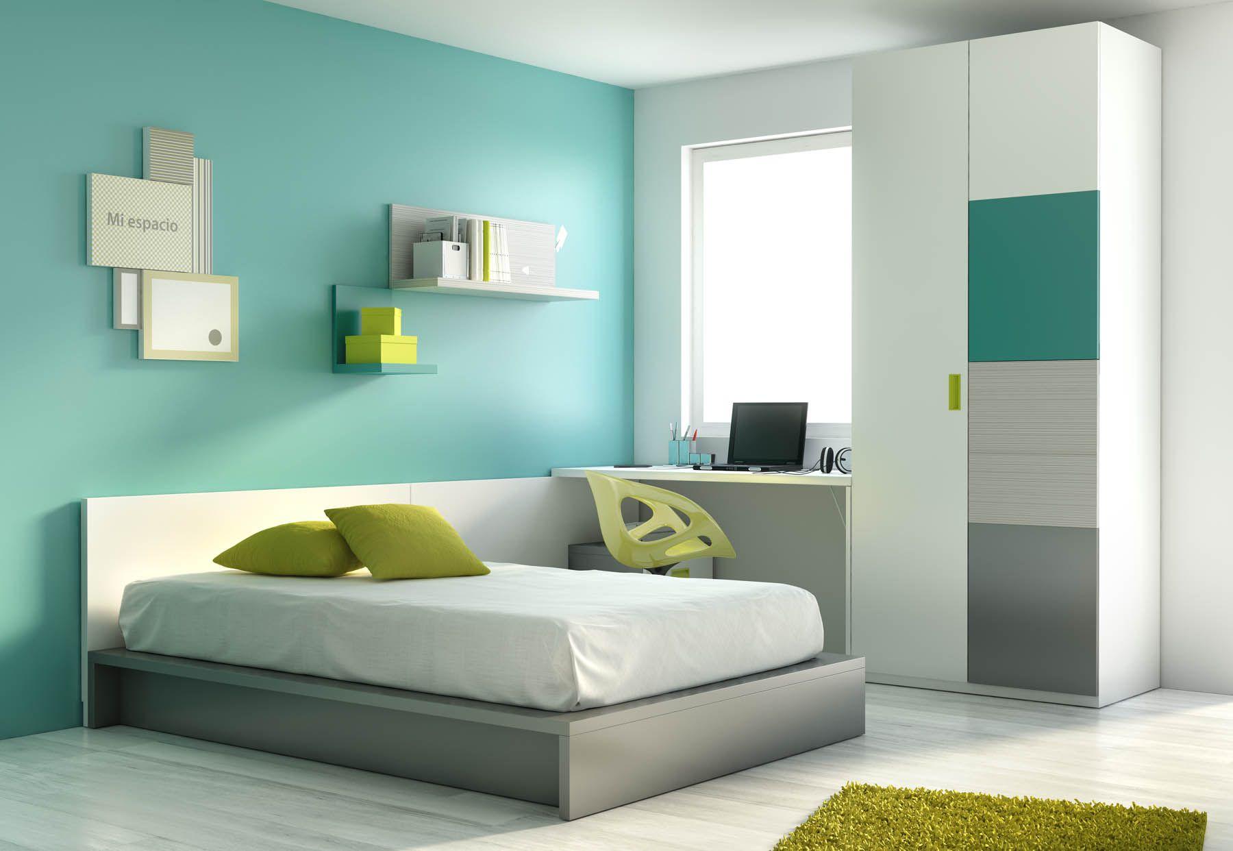 Resultado de imagen para catalogo de habitaciones