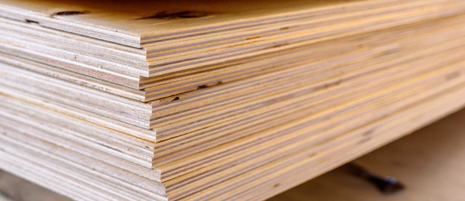 Plywood Calculator Estimate 4x8 Sheets Of Plywood Needed Inch Calculator Plywood Sheets Plywood Plywood Flooring