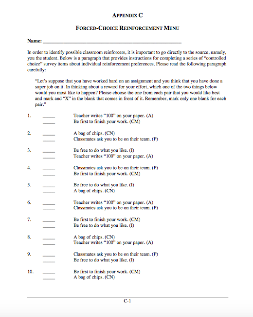 section 1 reinforcement how solutions form worksheet answers ...