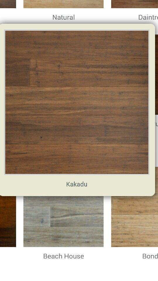 Embleton Hand Scrapped Bamboo Flooring Choice Flooring