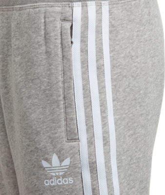 adidas Boys Fleece Shorts