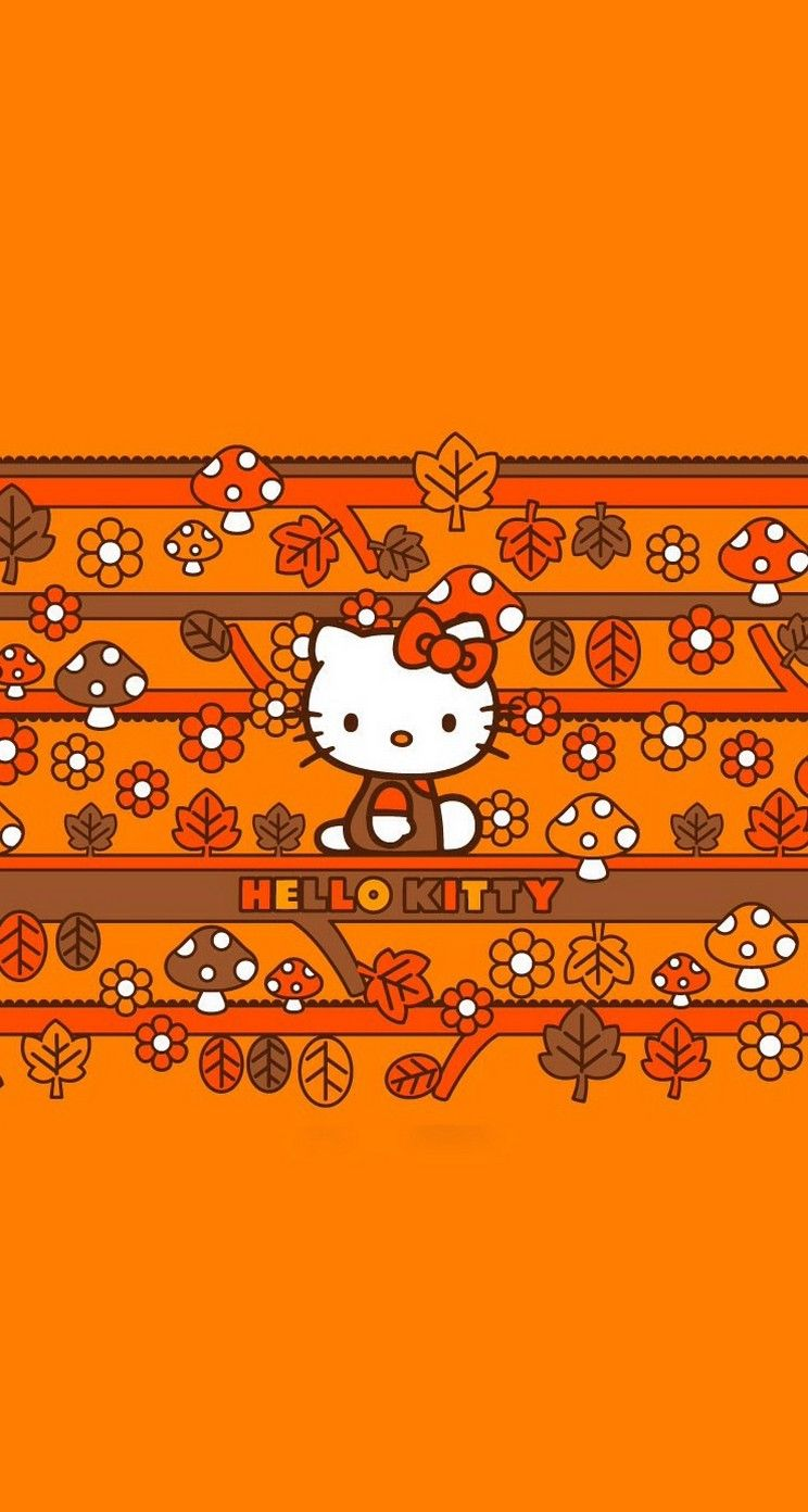 Must see Wallpaper Hello Kitty Orange - 2febced4879a6743d00d1b9c97d7be77  Pictures_672210.jpg