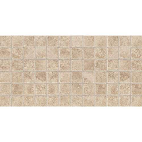 Price Per Sf 12x12 2 80 18x18 3 13 6x6 4 05 10x14 3 98 2x2 20 05 Sf Per Box 12x12 14 55 18x18 17 0 Shower Floor Shower Floor Tile Ceramic Floor
