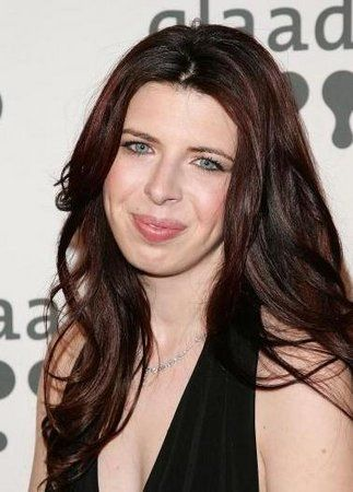 heather matarazzo hostel