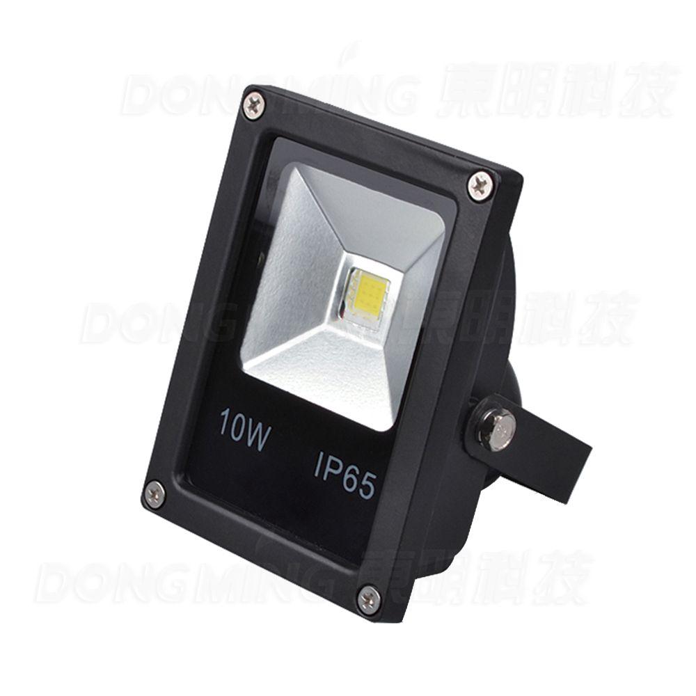 RGB floodlight Led flood light 10W IP65 waterpoof 220V 110V for garden Led reflector outdoor COB  sc 1 st  Pinterest & RGB floodlight Led flood light 10W IP65 waterpoof 220V 110V for ...