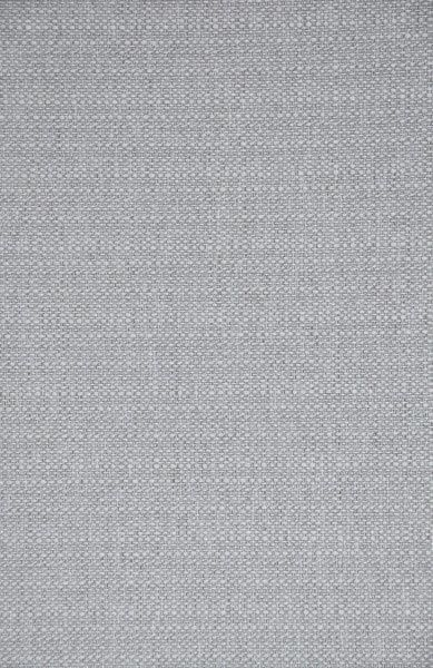 Save on Maxwell luxury fabric. Free shipping! Over 100,000 luxury patterns and colors. Always first quality. Item MX-RD6125. Swatches available.