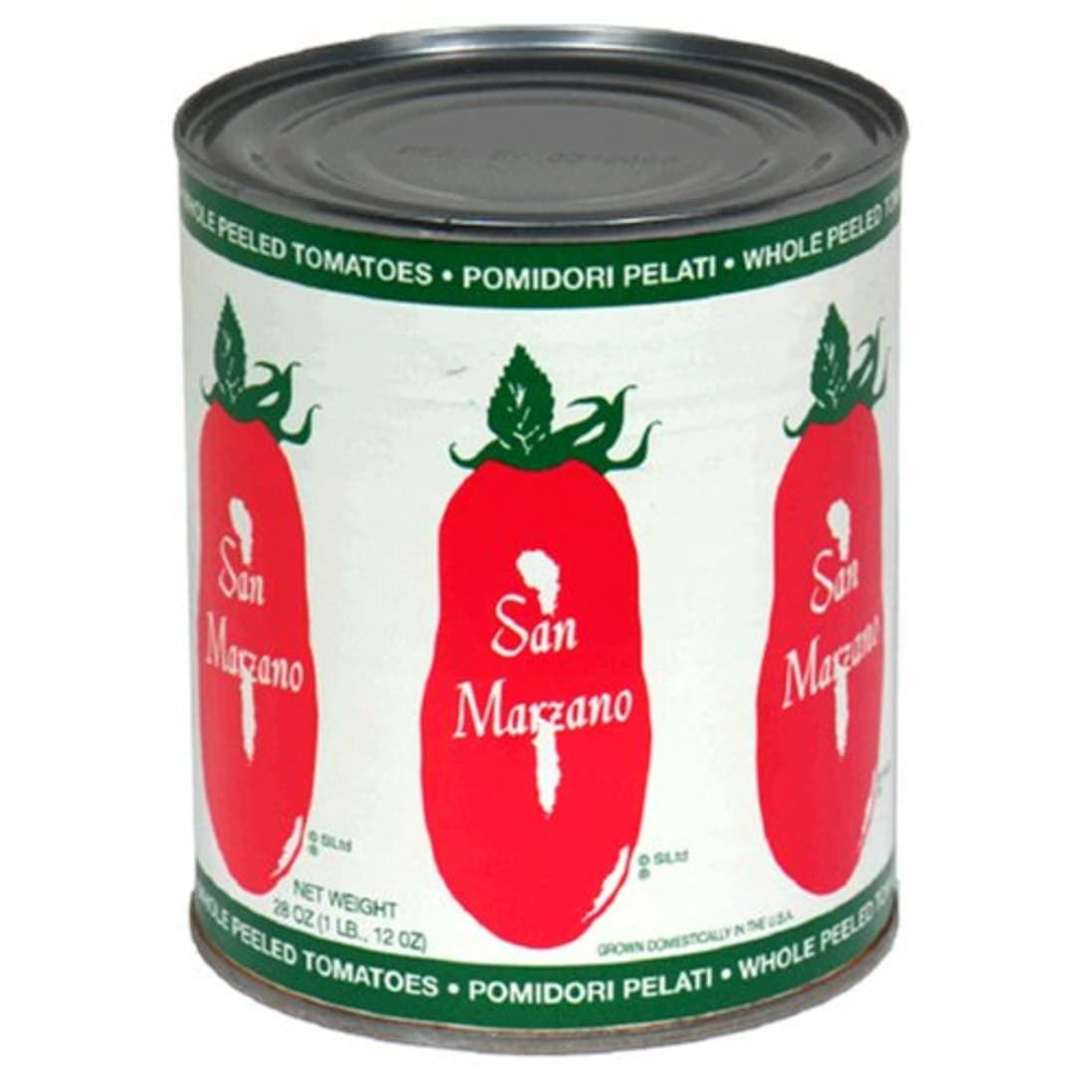 The 2 Canned Goods That Ina Garten Swears By In 2020 San Marzano Tomato Sauce Best Canned Tomatoes How To Can Tomatoes