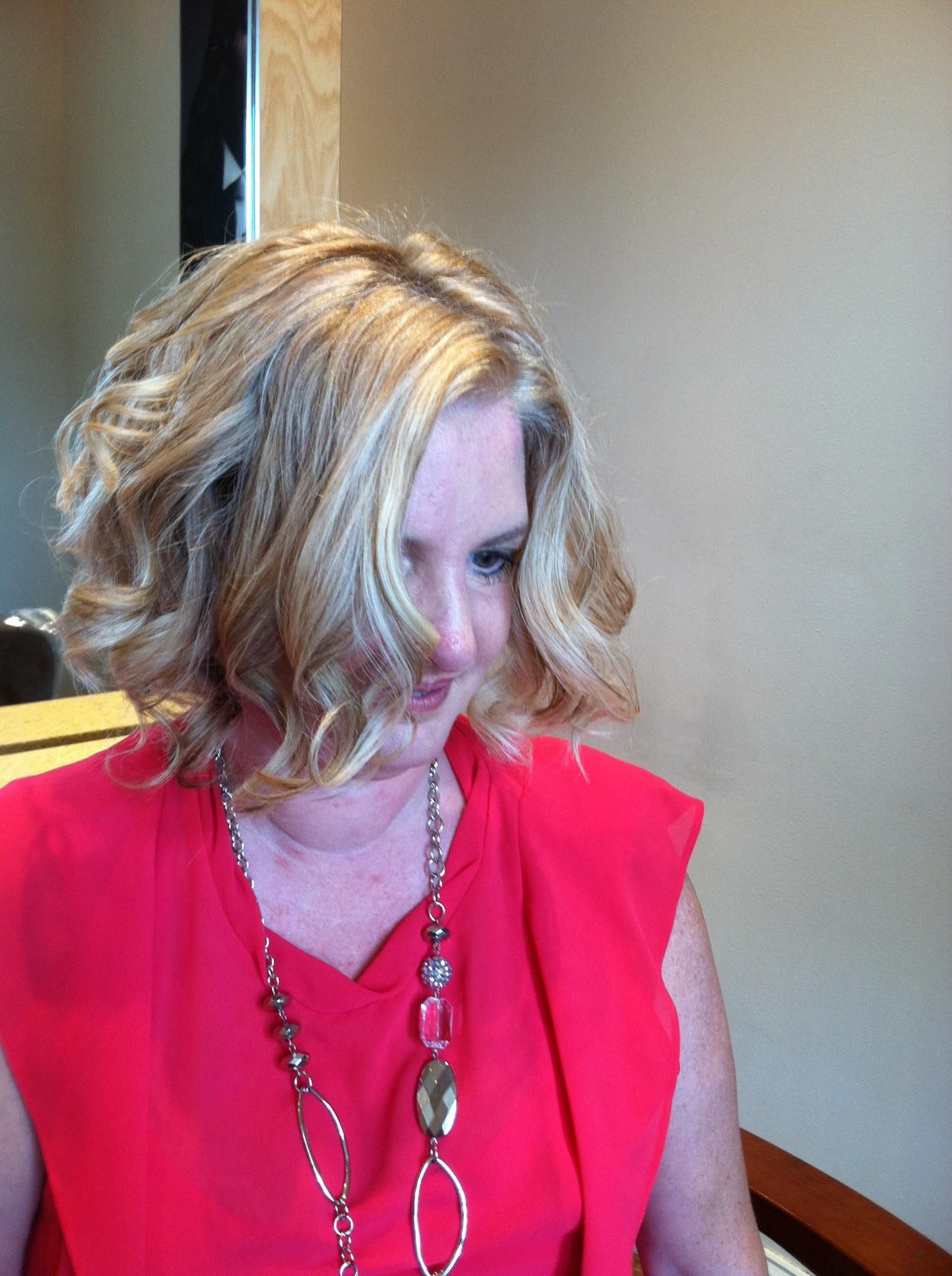 Matrix Opti Effects Perm Is A Versatile Option To Add More Body And