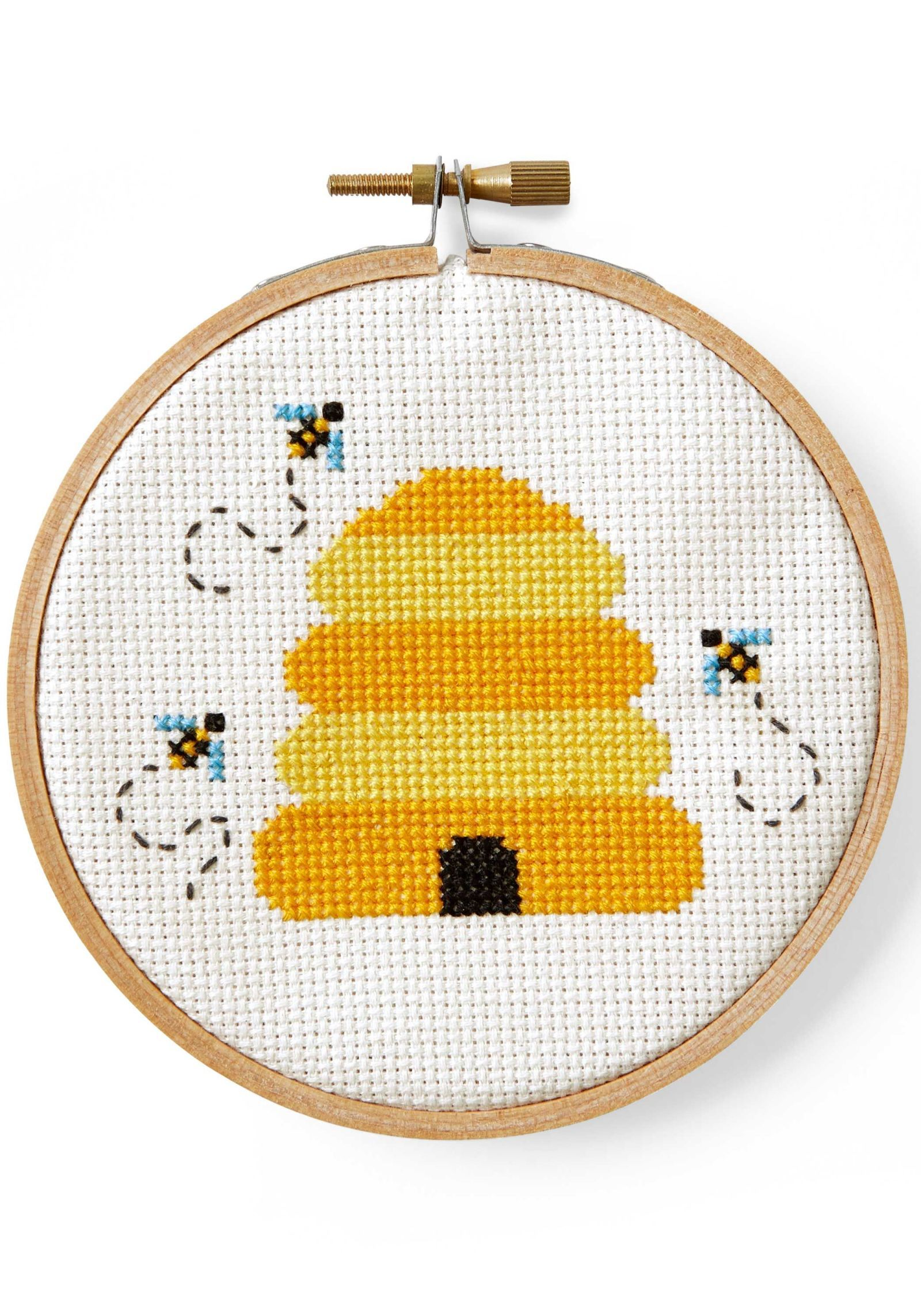 Free Cross Stitch Patterns Simple Cross Stitch Easy Cross