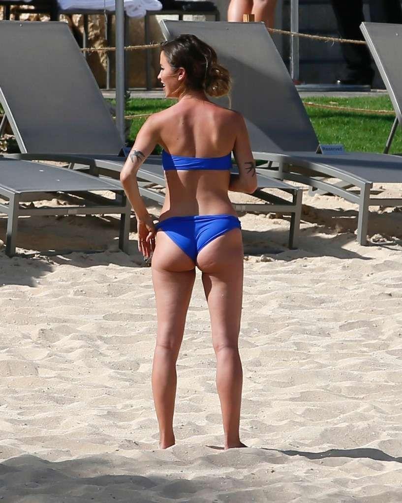 Bikini Kaitlyn Bristowe nudes (39 foto and video), Sexy, Cleavage, Feet, panties 2020
