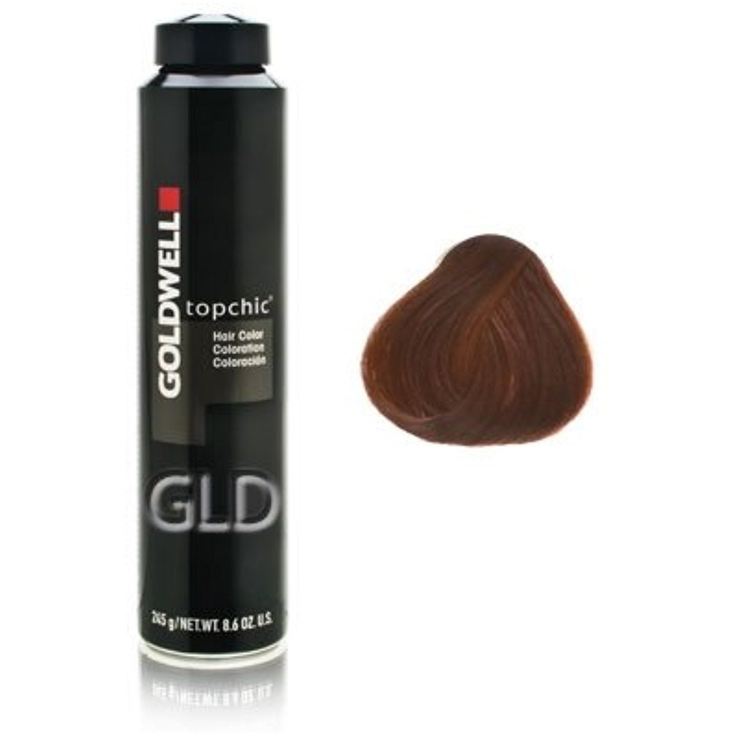Goldwell Topchic Color 6kg 8 6oz Read More At The Image Link This Is An Affiliate Link And I Receive A Color Corrector Beauty Hair Color Hair Care Tips