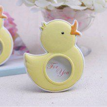 Baby Shower Gifts Online In Singapore Australia Baby