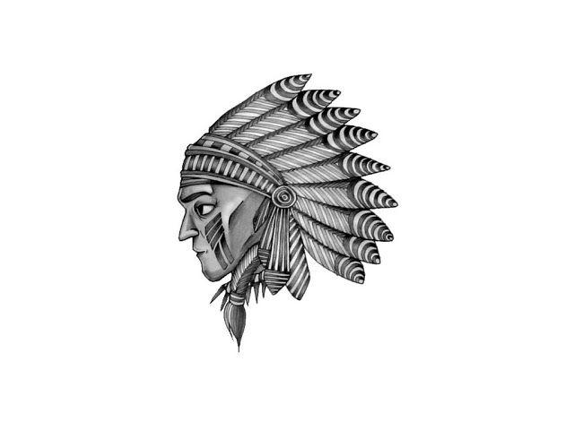 11 Beautiful Red Indian Tribal Tattoo Design Wallpapers Kromis Indian Tribal Tattoos Tribal Tattoos Tribal Tattoo Designs