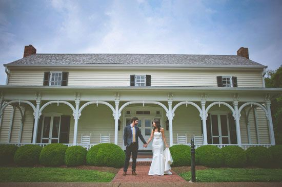 Cool Springs House - Brentwood, TN | Nashville & Middle TN Venues ...