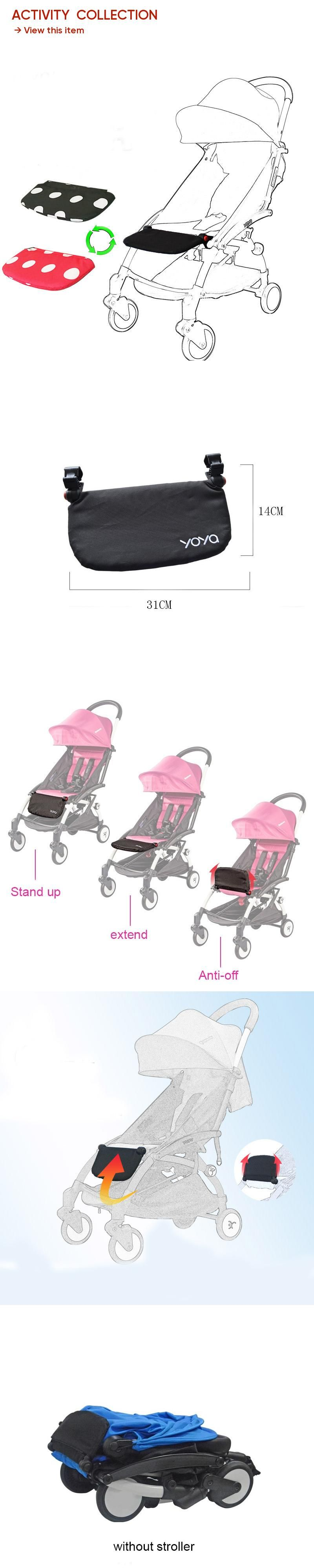 Pin on Activity & Gear For Baby