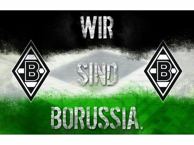 Mönchengladbach Fussball