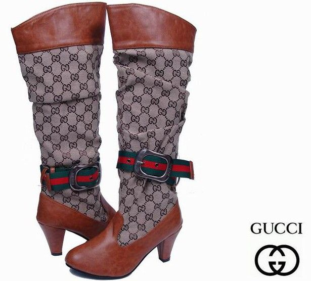 LTXY566,Gucci Replica Shoes From China