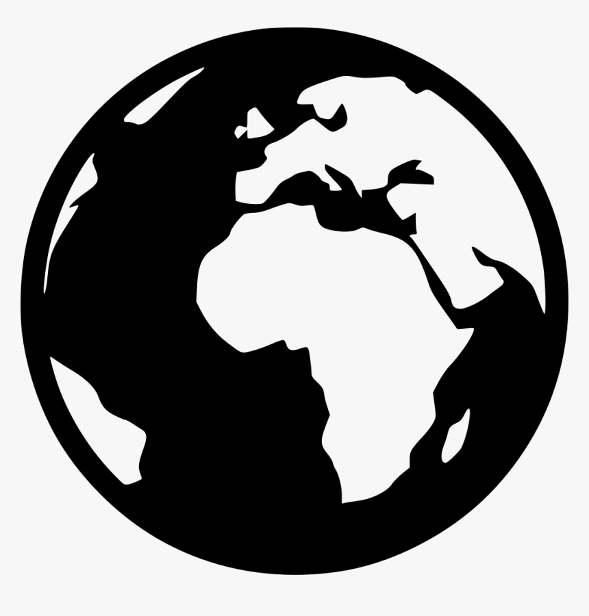 Globe Planet Icon Png Transparent Png Is Free Transparent Png Image To Explore More Similar Hd Image On Pngitem Planet Icon Png Image