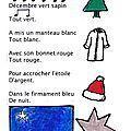 deuxième comptine de Décembre: couleurs de Décembre - dis bonjour au soleil #bonjourdecembre deuxième comptine de Décembre: couleurs de Décembre #bonjourdecembre deuxième comptine de Décembre: couleurs de Décembre - dis bonjour au soleil #bonjourdecembre deuxième comptine de Décembre: couleurs de Décembre #bonjourdecembre