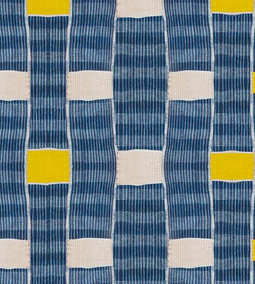Designers' Favorite Fabrics, Nicky Kehoe, Jennifer Shorto   Remodelista
