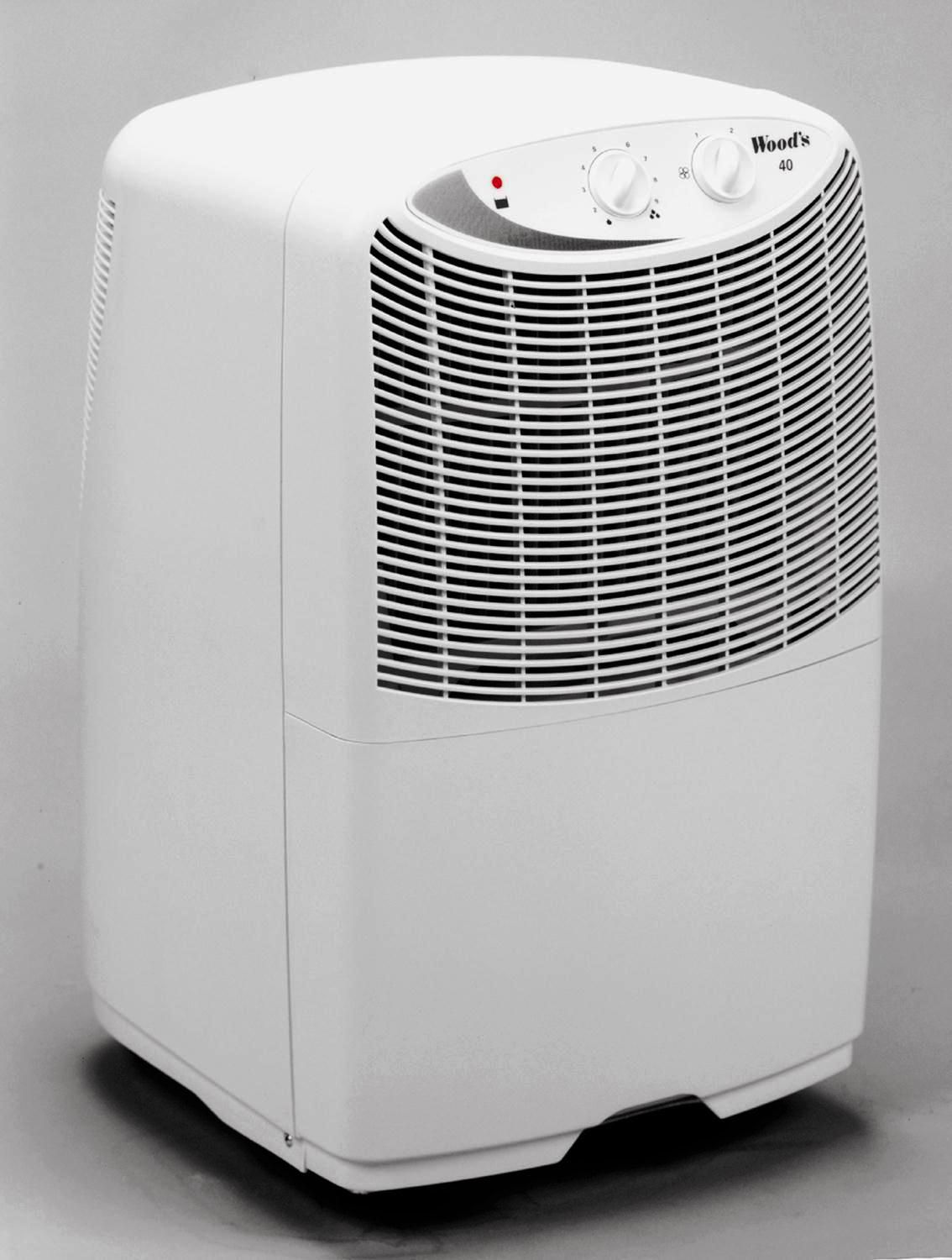 best small dehumidifier for bathroom in white color on best color for inside house id=20485