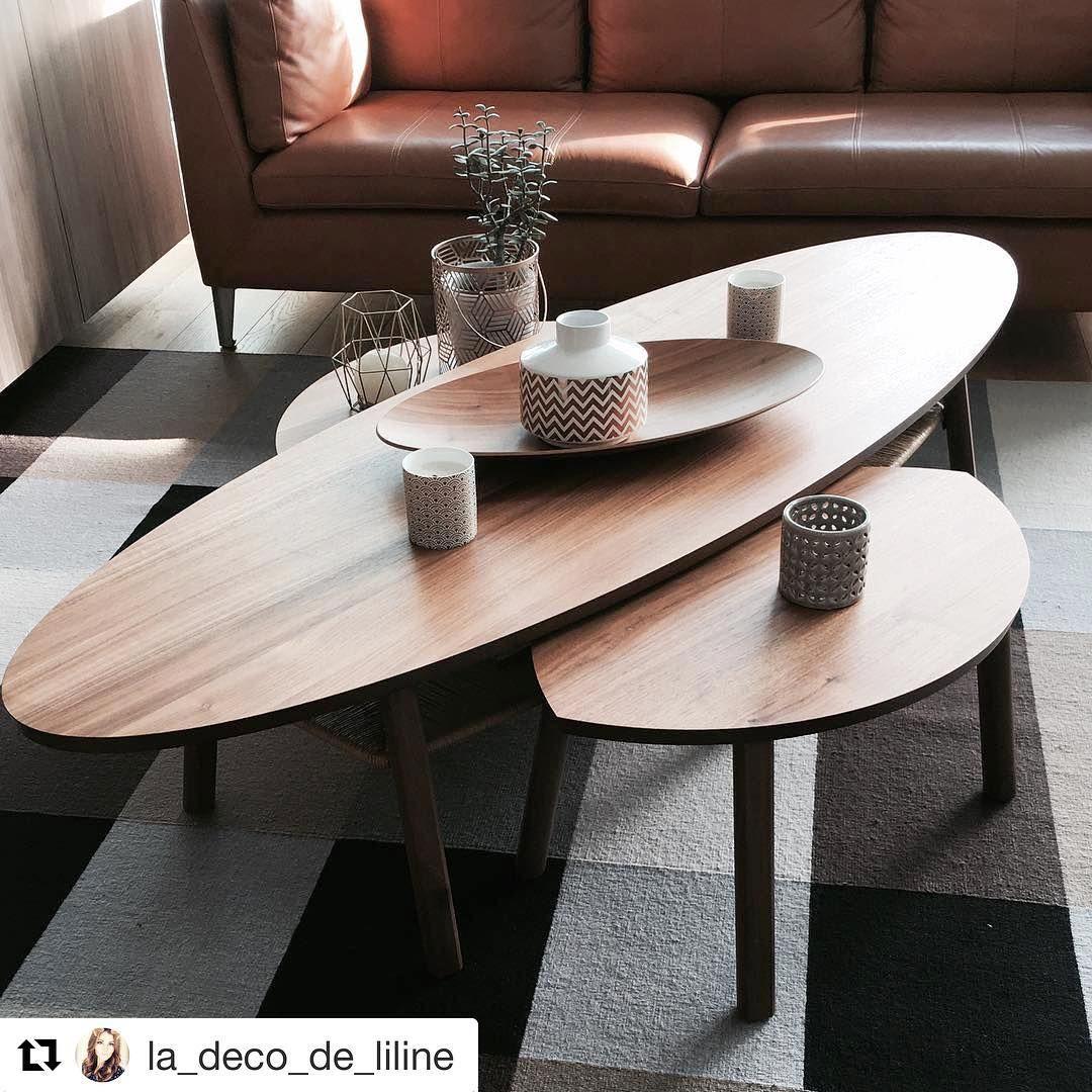 Ikea Strasbourg On Instagram Coup De Coeur Du Jour Pour Le Compte De La Deco De Liline Stockholm Une Coffee Table Ikea Stockholm Ikea Coffee Table [ 1080 x 1080 Pixel ]