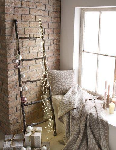 deko h nger aus samt 2 teilig stern weihnachten pinterest weihnachten deko und holz. Black Bedroom Furniture Sets. Home Design Ideas