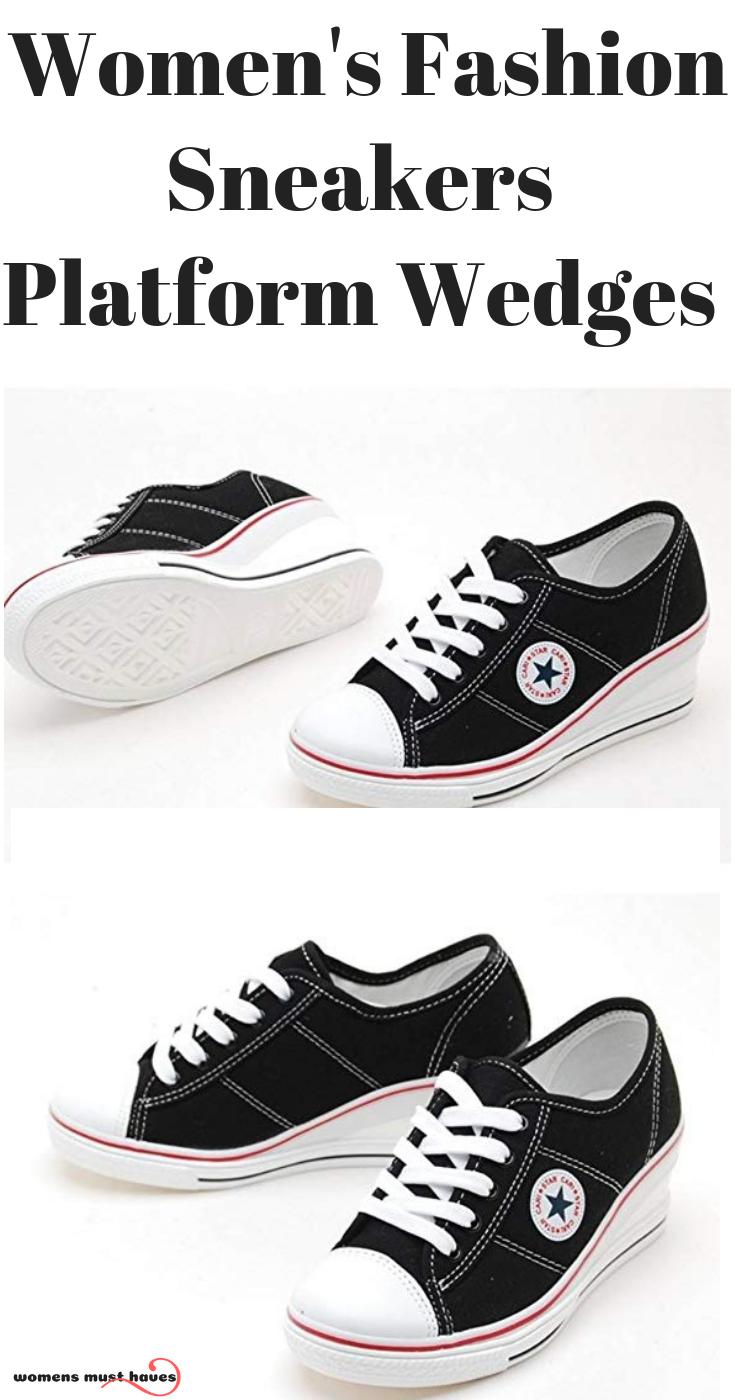 best canvas shoes