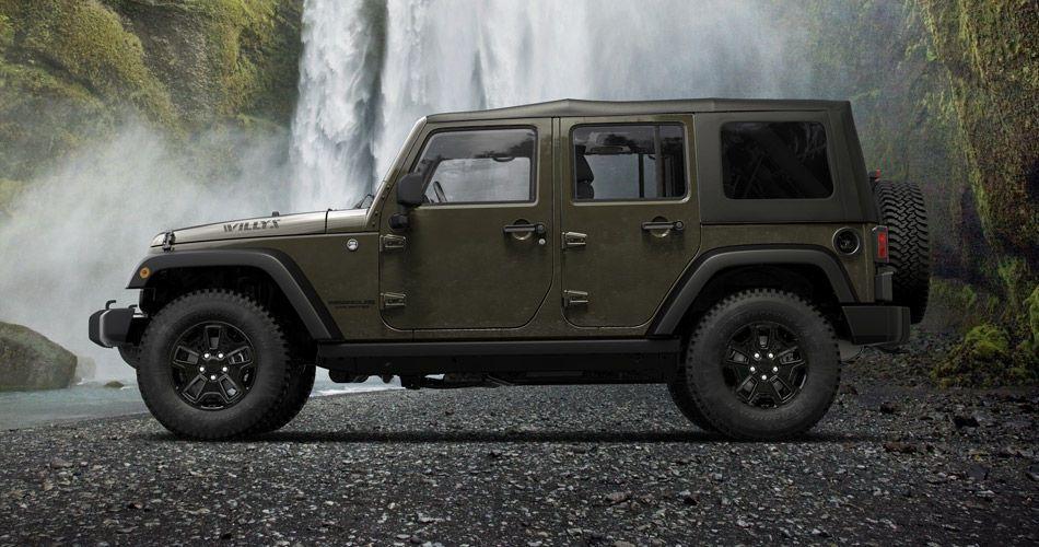 gallery2.jpg 950×500 pixels Jeep wrangler, Willys jeep