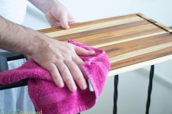 how-to-clean-a-cutting-board-12-of-24.jpg 600×400 pixels
