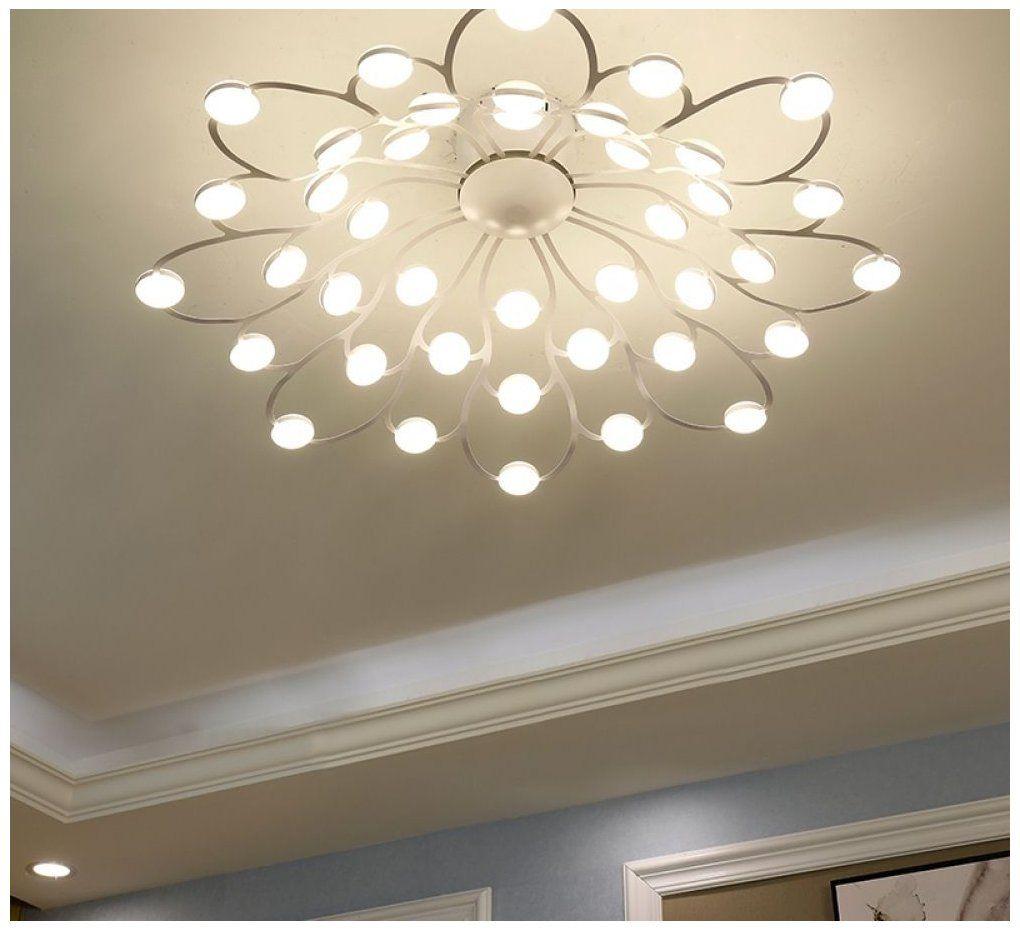Ceiling Lamp Living Room Lighting Ideas Ceilinglamplivingroomlightingideas In 2021 Ceiling Lights Living Room Ceiling Lamps Living Room Low Ceiling Lighting