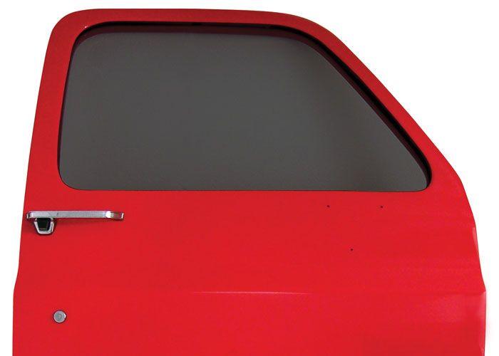73 87 1 Piece Window Kit Chevy C10 73 87 Chevy C10 C10 73 87