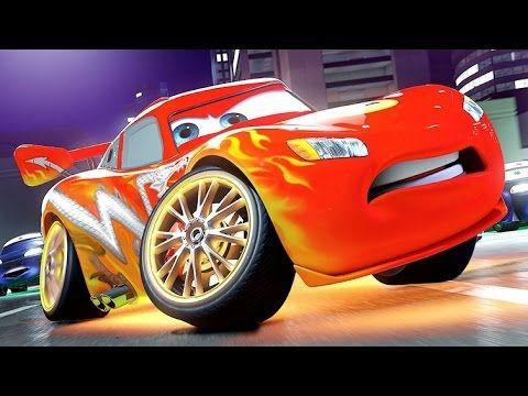 juego de rayo macuin para jugar carreras de autos online para nios
