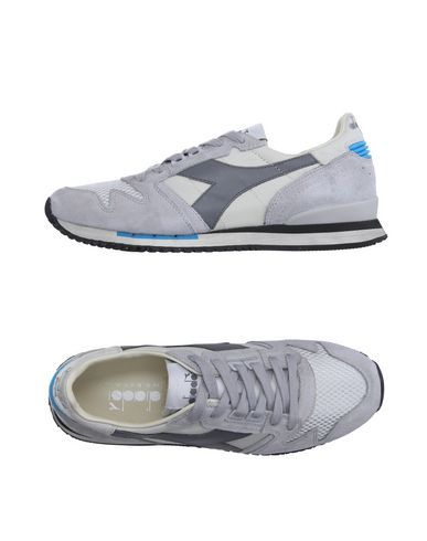 DIADORA Sneakers.  diadora  shoes  617fa413f69