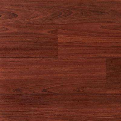 Laminate Wood Flooring Laminate Flooring The Home Depot Laminate Flooring Wood Laminate Flooring Wood Laminate