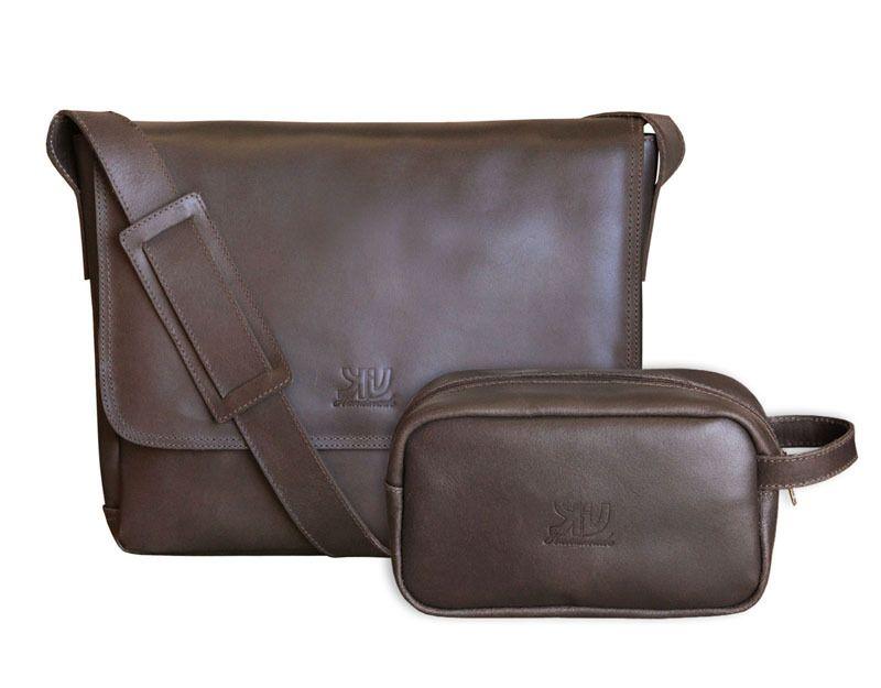 628e01851 pasta-carteiro-necessaire-masculina-kit-presente-viagem-executivo-couro -kievv-menor