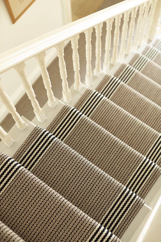 Flaxman Stone Stair Runner Carpet Carpet Stairs Farmhouse Stairs