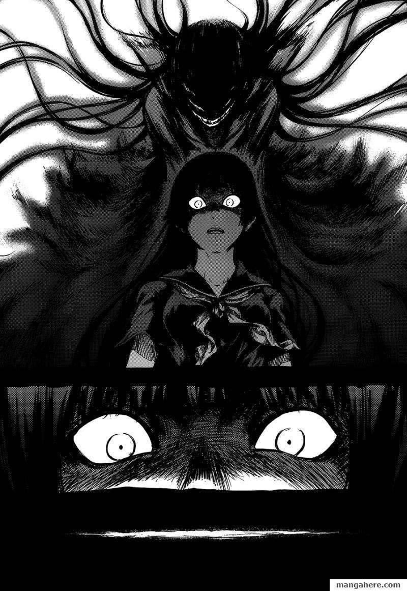 Tasogare Otome X Amnesia 17 Page 28 Dusk Maiden Of Amnesia