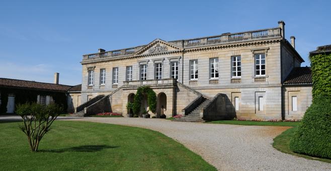 Château Plaisance