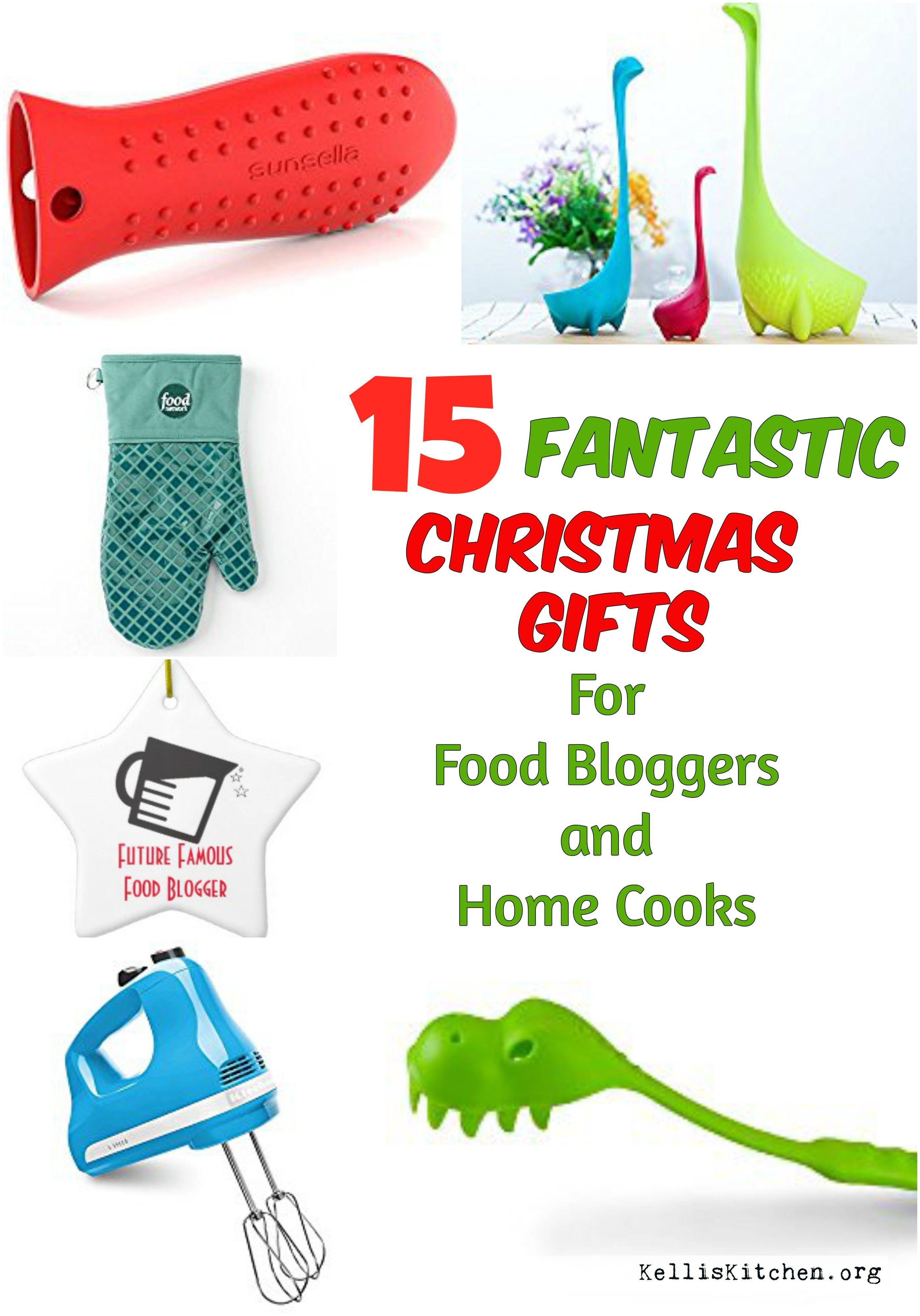 12 days of christmas gag gift