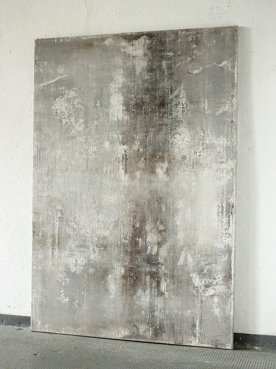 CHRISTIAN HETZEL | Art | Pinterest | Abstrakte Kunst, Painting Und Leinwand