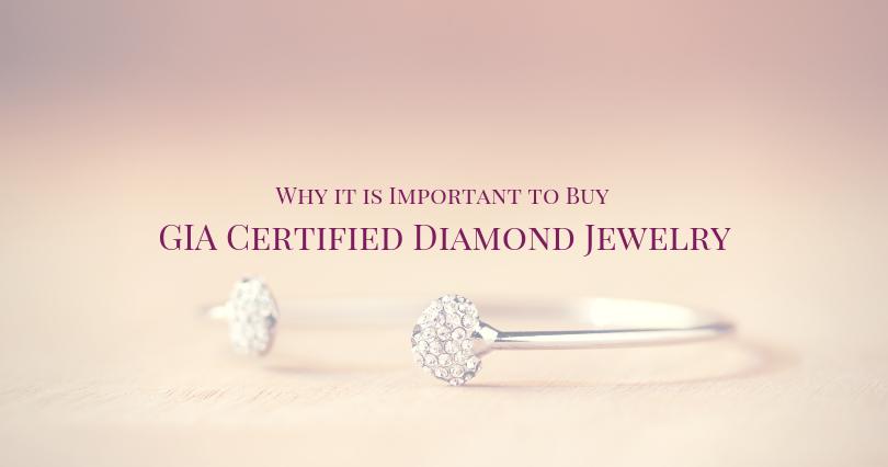 Buy Diamond Jewelry Gia Certified Loose Diamonds In Nyc At Wholesale Prices We Are Well Known For Exquisite Range Of Diamon Diamond Diamond Jewelry