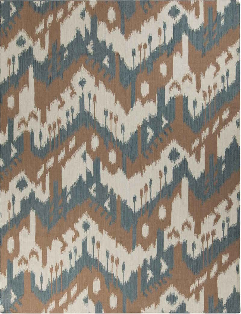 Surya Jewel Tone JT Ivory Products Pinterest Jewel tones