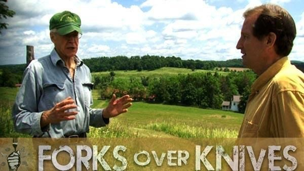 forks over knives documentary Vudu - watch movies.